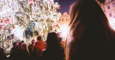 Scrooge You Lose: How One Mom Finally Ends The Chaos Of The Holiday Season www.herviewfromhome.com