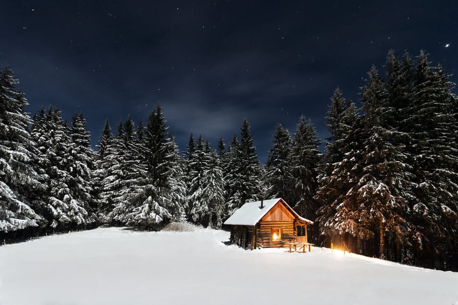 The Night that Changed Christmas www.herviewfromhome.com