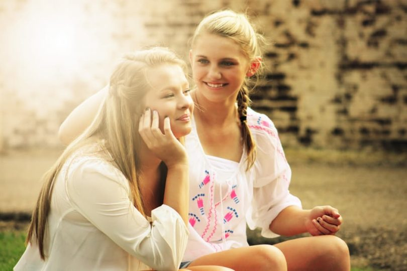 10 Things A Family Therapist Wish Parents Knew www.herviewfromhome.com