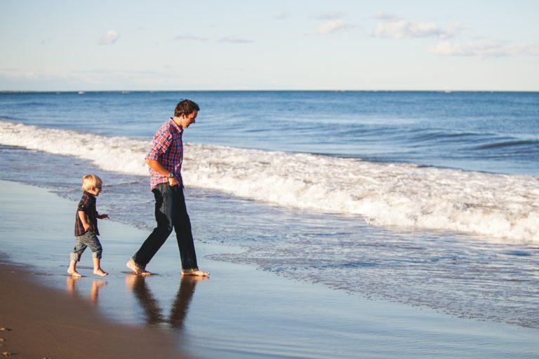10 Ways Parents Kill Conversation www.herviewfromhome.com