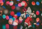 Why Can't Christians Believe in Santa? www.herviewfromhome.com
