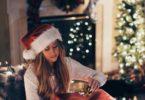 How I Found The True Magic Of Christmas www.herviewfromhome.com