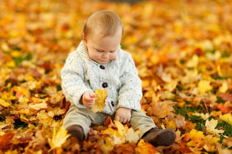The Challenges of Toddlerhood www.herviewfromhome.com