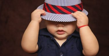 6 Reasons Toddlers Aren't Really Jerks www.herviewfromhome.com