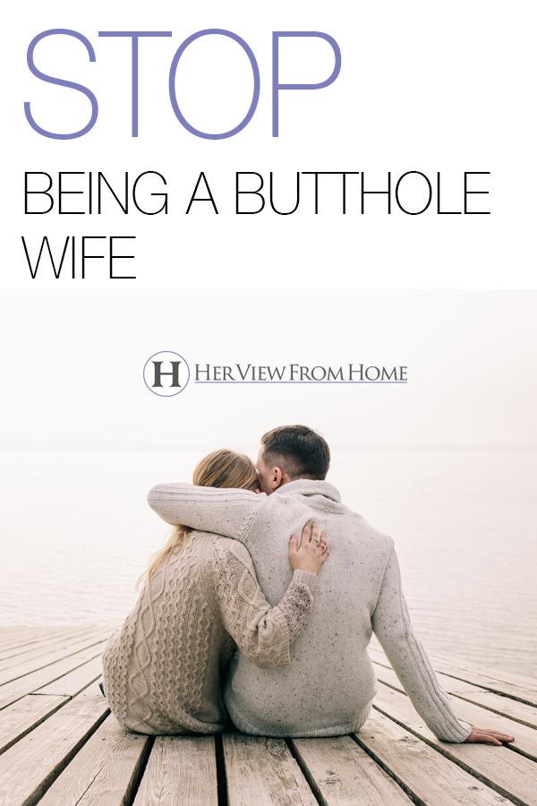 #marriage #wife #husband #faith