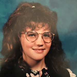 No, The Perm Should Not Make A Comeback
