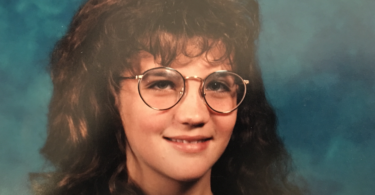 No, The Perm Should Not Make A Comeback www.herviewfromhome.com