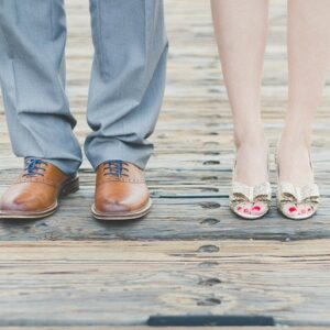Marriage – Would You Recommend It?