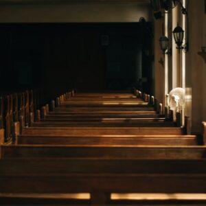 My Family Skips Church …On Purpose