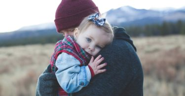 The Secret to Making Life With a Toddler Easier www.herviewfromhome.com