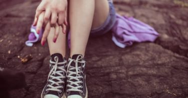 I Wasn't Just a Teen Bystander to my Mom's Depression www.herviewfromhome.com