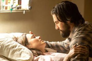 'This Is Us': An IV Drip For Humanity www.herviewfromhome.com