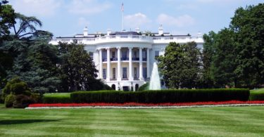 We the People – Who Appreciate An Orderly Transition www.herviewfromhome.com