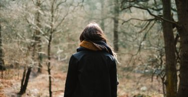 Stop Calling My Loss An Abortion www.herviewfromhome.com
