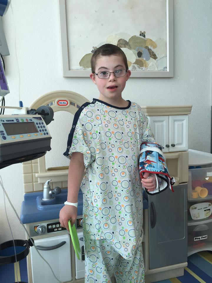 4 Reasons Rare Disease Day Might Really Matter To You www.herviewfromhome.com