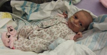 5 Things You Need To Know About Children With Congenital Heart Defects www.herviewfromhome.com