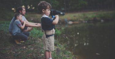 10 Realities Of A Boy-Mom House www.herviewfromhome.com