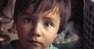 3 Things to Say after Accidentally Exploding on Your Child www.herviewfromhome.com
