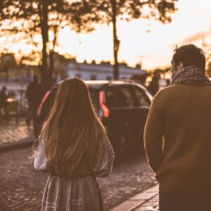 6 Things Divorce Taught Me About Marriage