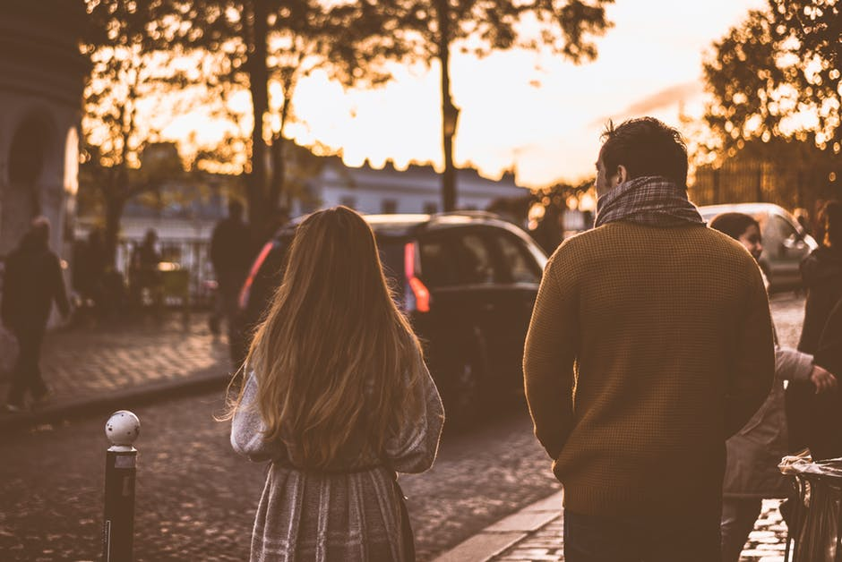 6 Things Divorce Taught Me About Marriage www.herviewfromhome.com