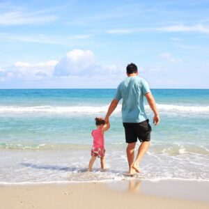 Why Feminists Need to Stop Calling Daddy-Daughter Dates Perverse and Damaging