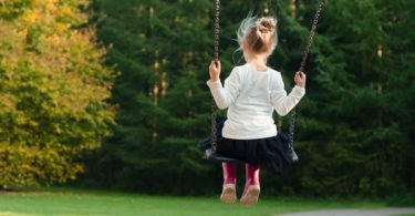 Top 10 Signs You're a Girl Mom www.herviewfromhome.com