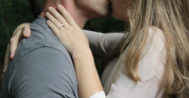 A Letter To My Husband As We Struggle Through Infertility www.herviewfromhome.com