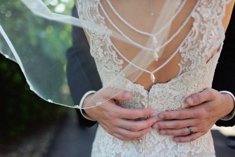 5 Misconceptions About Young Marriages www.herviewfromhome.com