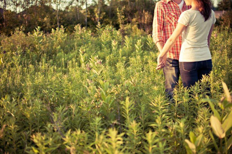I Still Believe In Love www.herviewfromhome.com