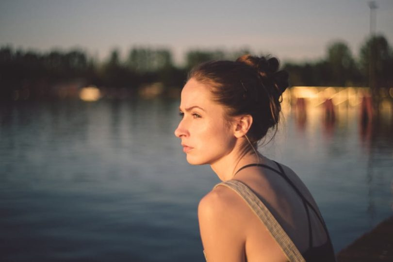 It'll Be Okay: A Note To Those In Dark Times www.herviewfromhome.com