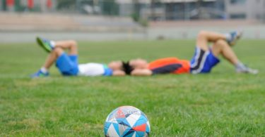 Dear Parents: Your Kids' Sports Are Supposed To Be Fun. Calm Down. www.herviewfromhome.com