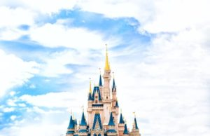 A Letter to The Mom Who Openly Disciplined Her Son at Disney World www.herviewfromhome.com