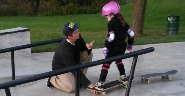 This Is Why Teaching Boys To Respect Girls Is So Important www.herviewfromhome.com