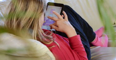 This is Your Life as the Mom of a Tween Girl www.herviewfromhome.com