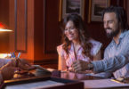 "Here's Why We All Love ""This Is Us"" www.herviewfromhome.com"