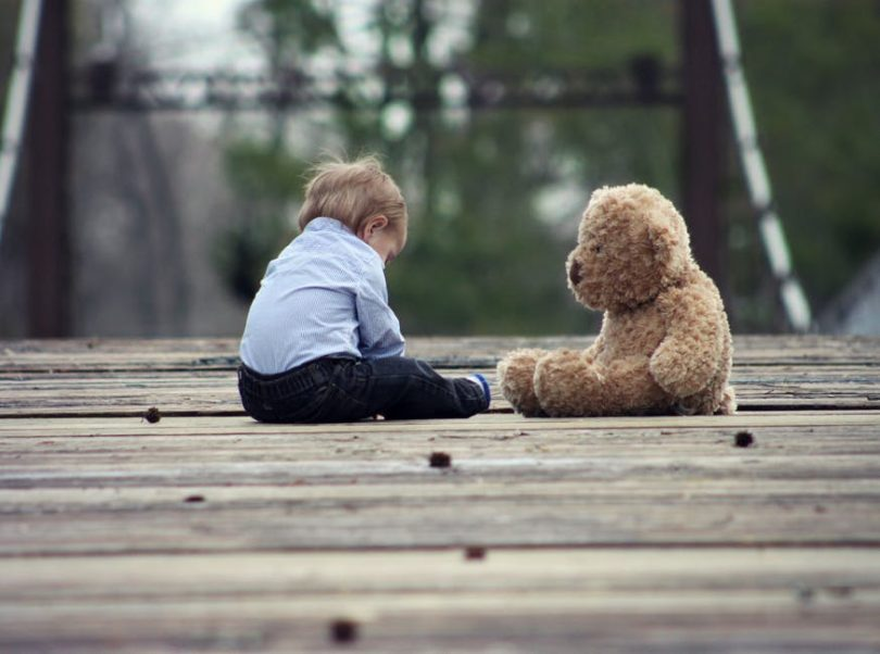 To My Last-Born Child: This Is It www.herviewfromhome.com