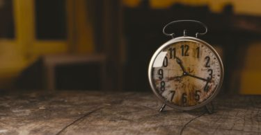 Five Ways To Spring Forward Like A Superhero www.herviewfromhome.com