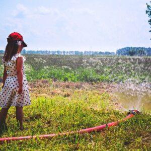 6 Ways Raising Small-Town Country Kids Rocks