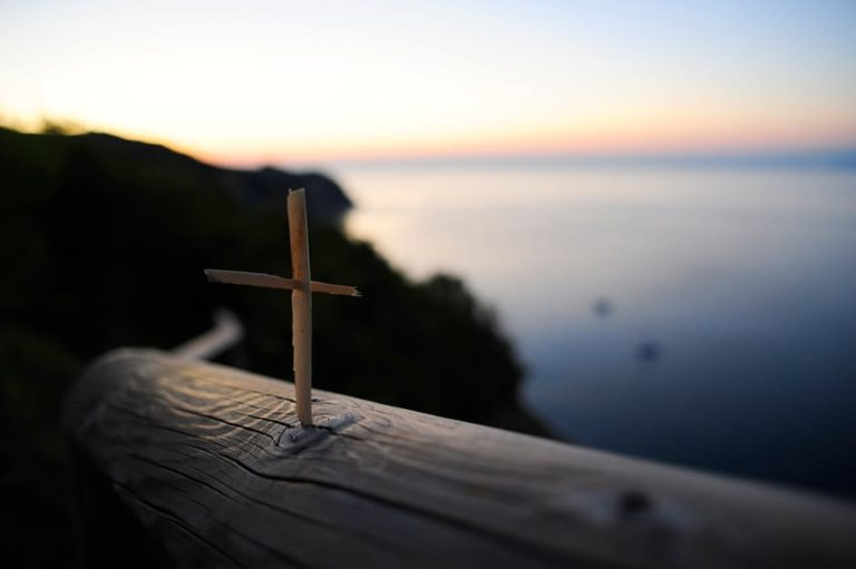 Lent: Are You Ready To Change? www.herviewfromhome.com