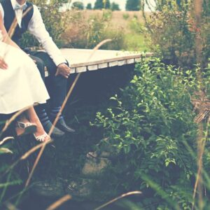 Why You Should Be Planning a Vow Renewal