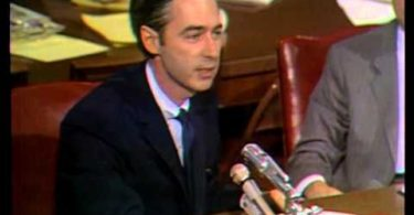 The World Needs Mr. Rogers www.herviewfromhome.com