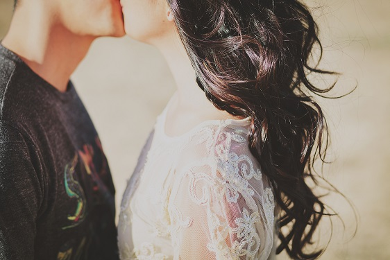 8 Things to do to Keep Your Love Life Steamy for Years www.herviewfromhome.com