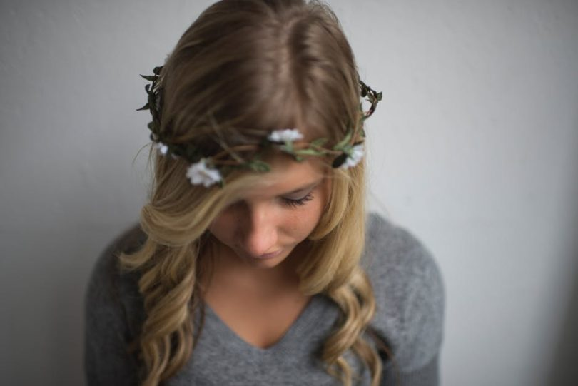 10 Important Thoughts for Every Teenage Girl www.herviewfromhome.com