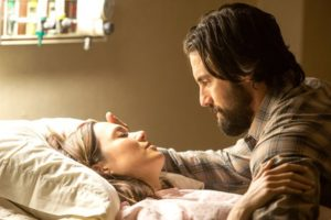 This Is Us Season Finale Broke Our Hearts! www.herviewfromhome.com