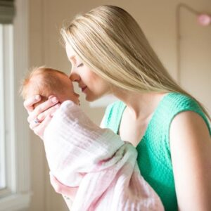 This Is Motherhood www.herviewfromhome.com