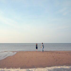 Make Wanderlust a Must: Raising Kids Who Love to Travel