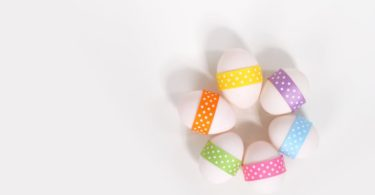 What to Expect on Easter With Kids www.herviewfromhome.com