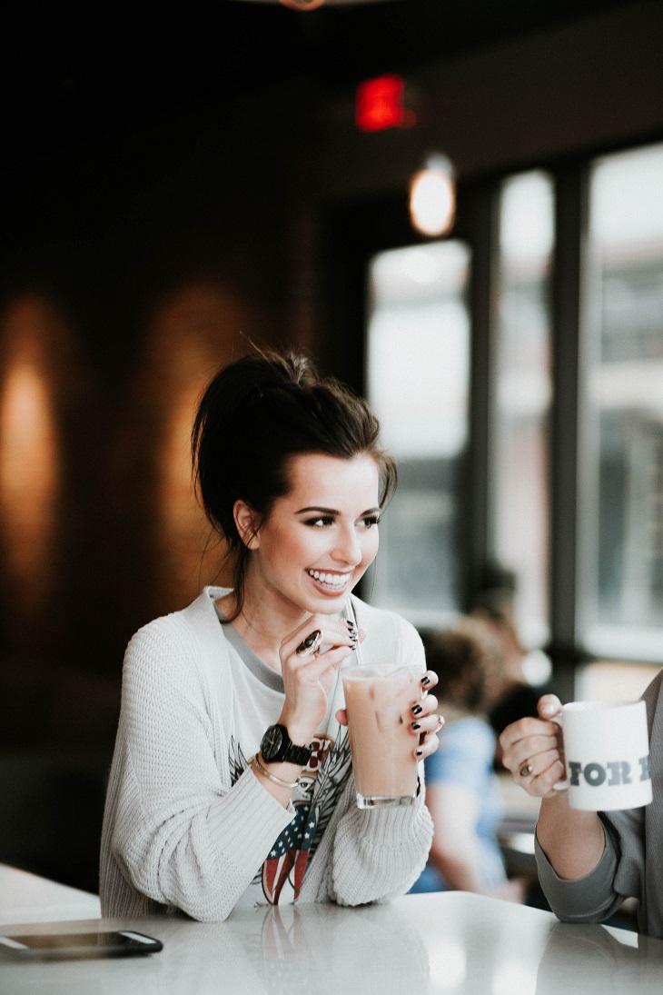 What Single Millennials Wish You Knew www.herviewfromhome.com