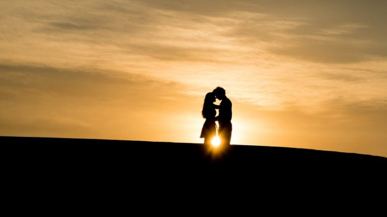 The Day I Fell In Love With You. Again. www.herviewfromhome.com
