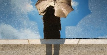 If Mirrors Were More Like X-Ray Machines Maybe We Would Love Our Bodies More www.herviewfromhome.com